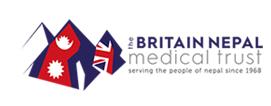 Britian Nepal Medical Trust