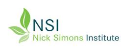 Nick Simons