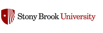 Stoy Brook University
