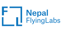 Nepal Flying Labs