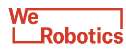 We Robotic